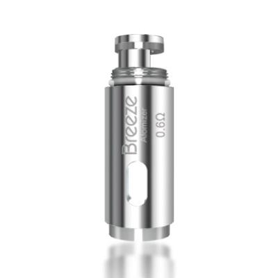 Aspire - Breeze Coil