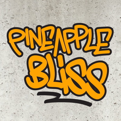 FAR - Pineapple Bliss