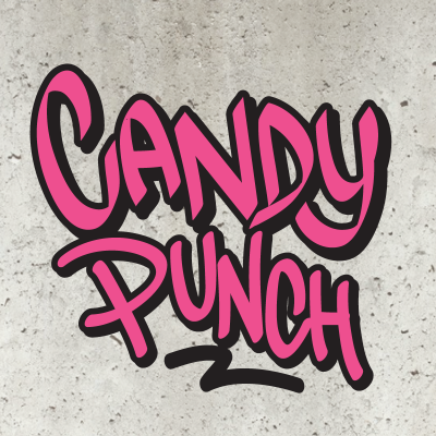 FAR - Candy Punch