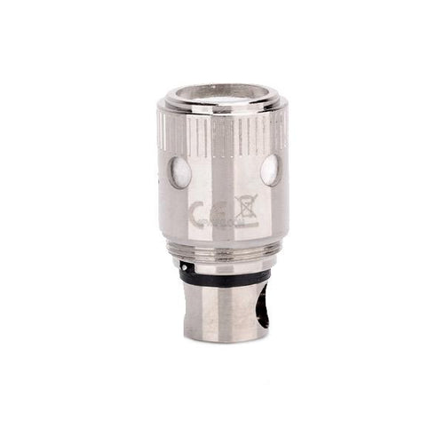 Uwell - Crown Coils (Pack of 4)