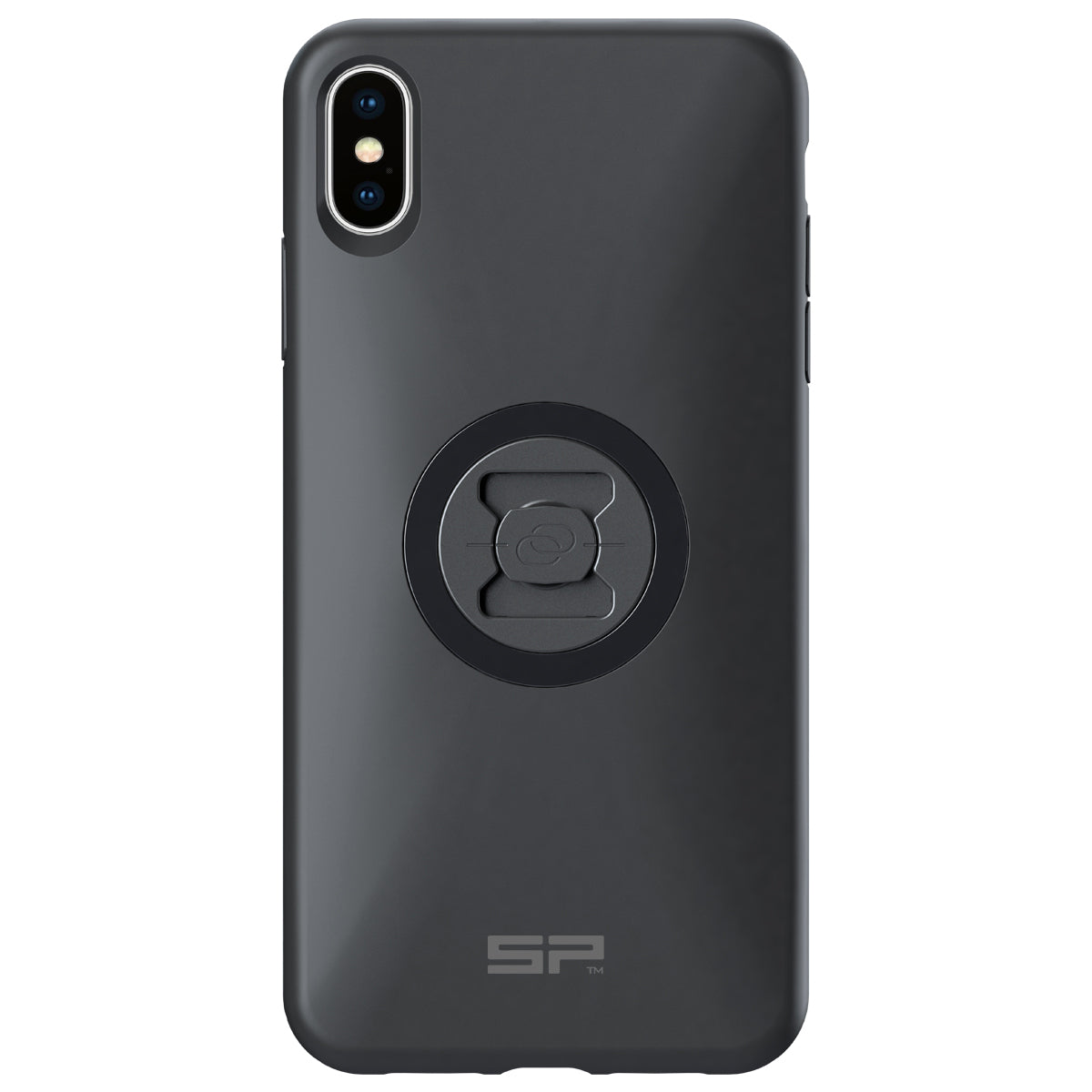 Sp Connect Phone Case Set For Quick And Secure Smartphone Mounting