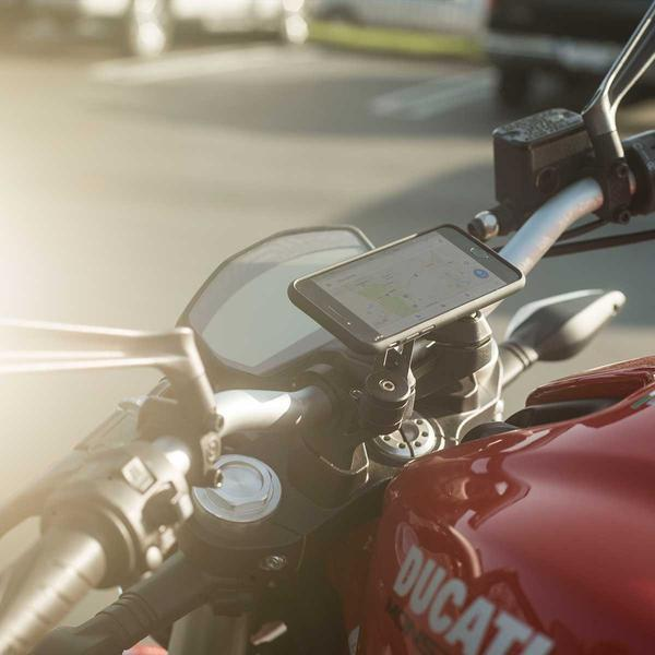 Ducati Phone Case Set