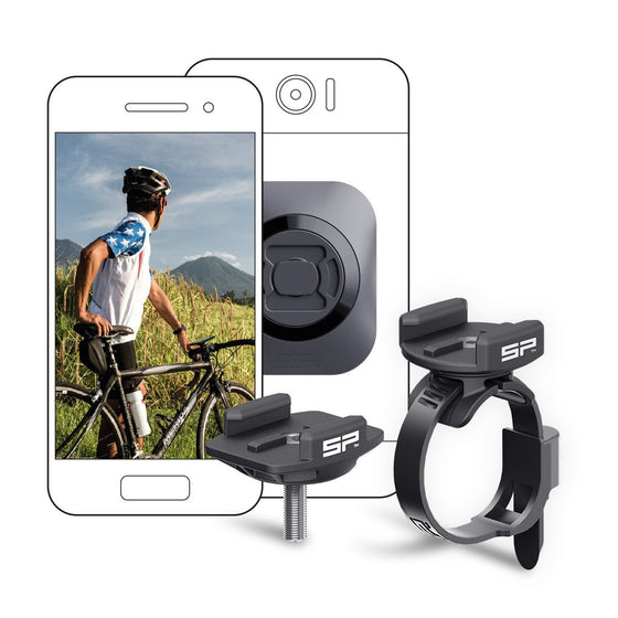 SP CONNECT 53343 Ring Mount