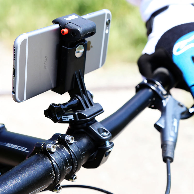 Universal Phone Mount Set