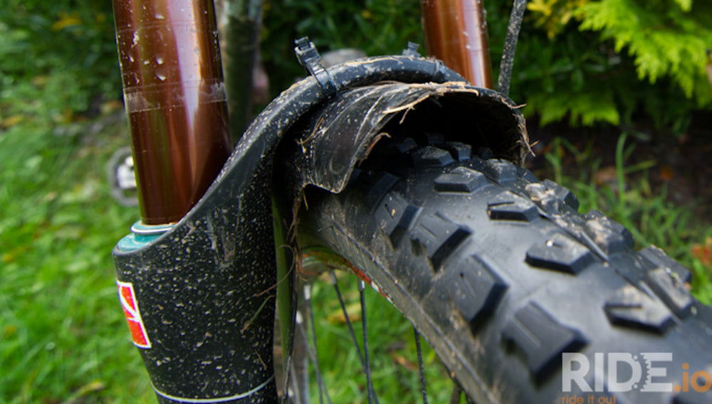 da90ca0e986 There are plenty of good mudguards out there that will all do a similar  job