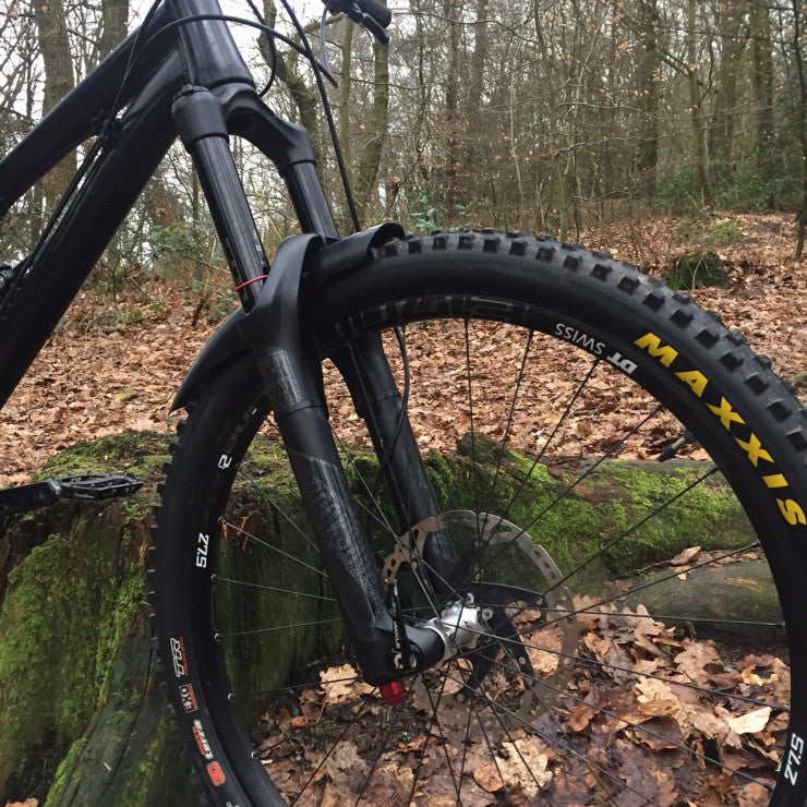 d61688bffd1 Shorty Review - Stealth Riders! – Mudhugger