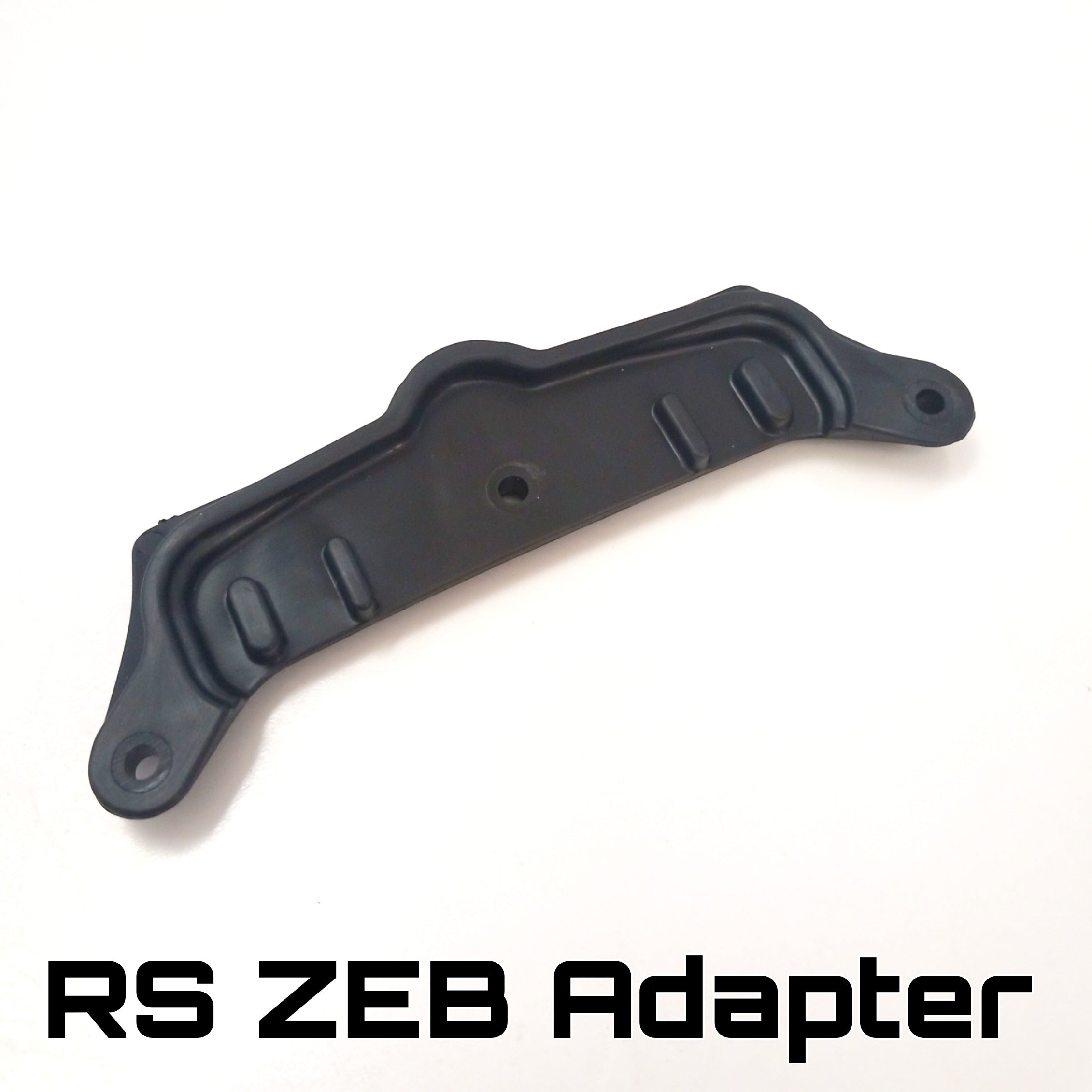 ZEB ADAPTER PACK