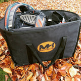 Mudhugger Kit Bag