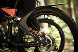 Rear Mudhugger 29er