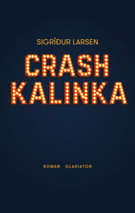 Crash Kalinka