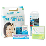 OTC 24Hr Dry Eye Kit