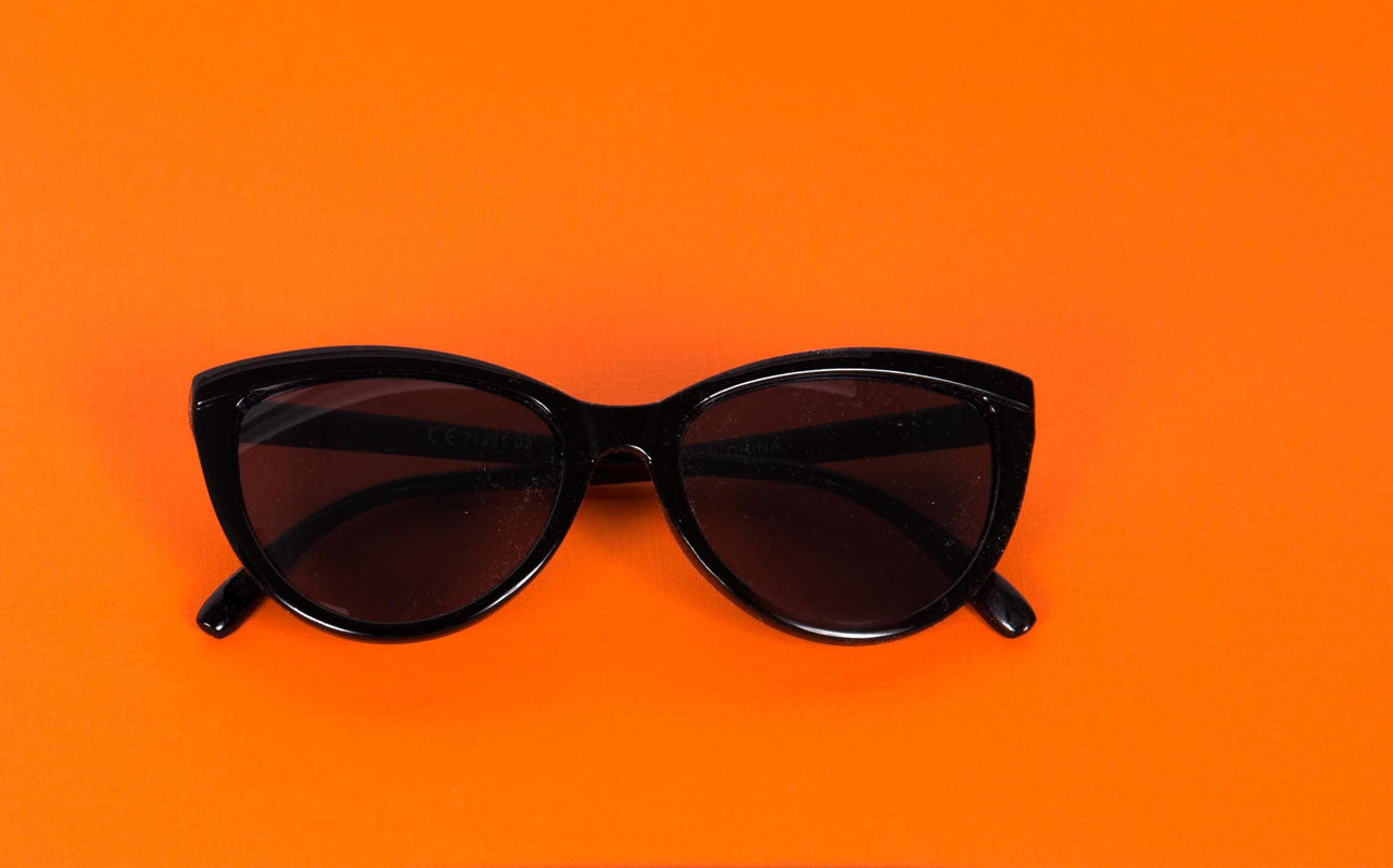 BBMN - Montouk  Cat Eye Sunglasses - ByMargue