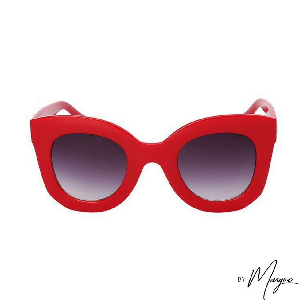 BBMN - Ana Sunglasses - ByMargue