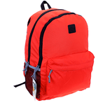Mintra Medium Duty School Backpack Large