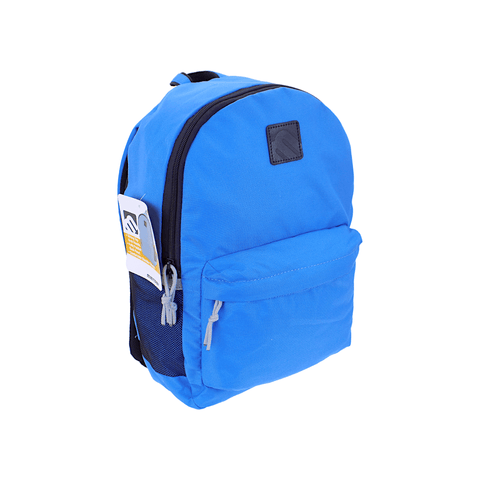 Mintra Medium Duty School Backpack Medium