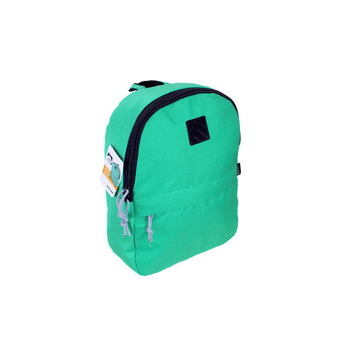 Mintra Medium Duty School Backpack Small
