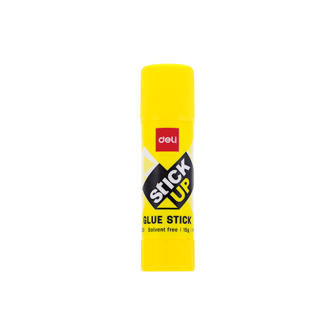 Deli Glue Stick 15 gm