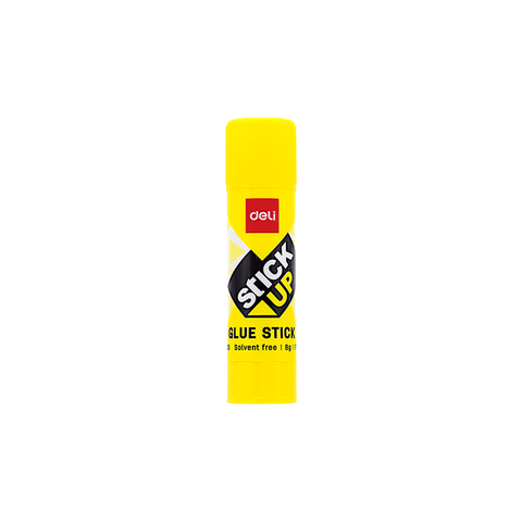 Deli Glue Stick 8 gm