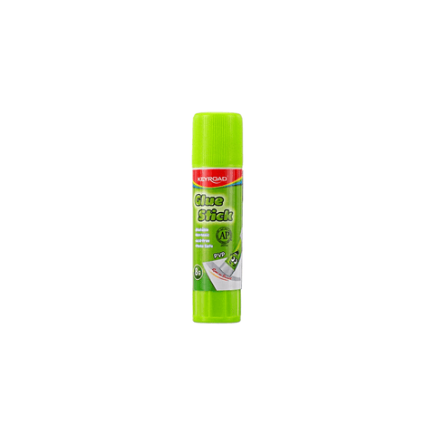 Keyroad Glue Stick 8 gm