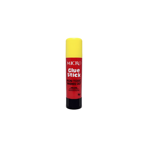 Micro Glue Stick 8 gm