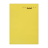 Yassin Stapled 9 Lines Notebook 60 Sheets A4