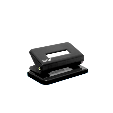 Eagle Two-Hole Mini Punch 10 Sheets