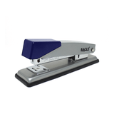Eagle Stapler 12 Sheets  Grey