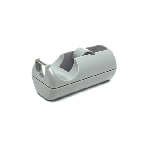 "Eagle Classic Desktop Tape Dispenser 1"" Core Small"