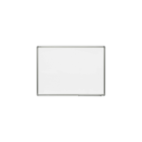 Generic Magnetic Dry Erase Whiteboard 60 x 45 cm