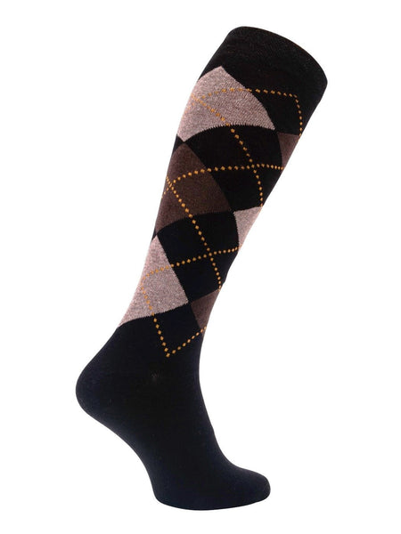 Argile design Socks i