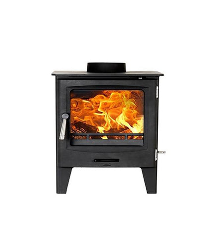 Cast-Tec Horizon Stove & Liner Pack Offer