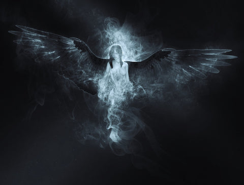 uman kind has been interested in the Angel kingdom since centuries. All those who believe in the existence of angels have their own theories and explanations