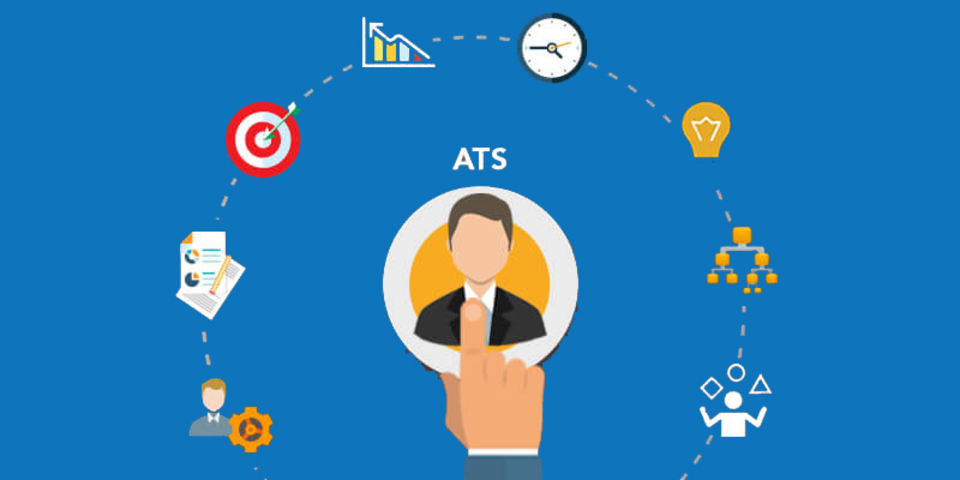 Pass Applicant Tracking Systems