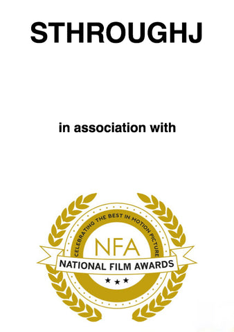 Preparing for the National Film Awards