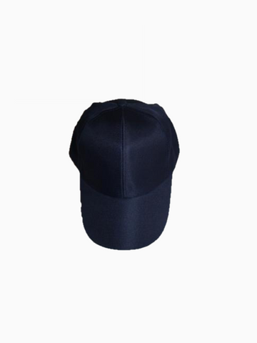 """BEAM"" Deep Blue Cap"