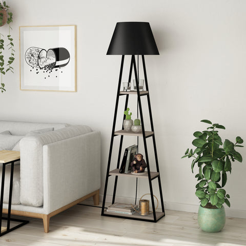 Pal Floor Lamp