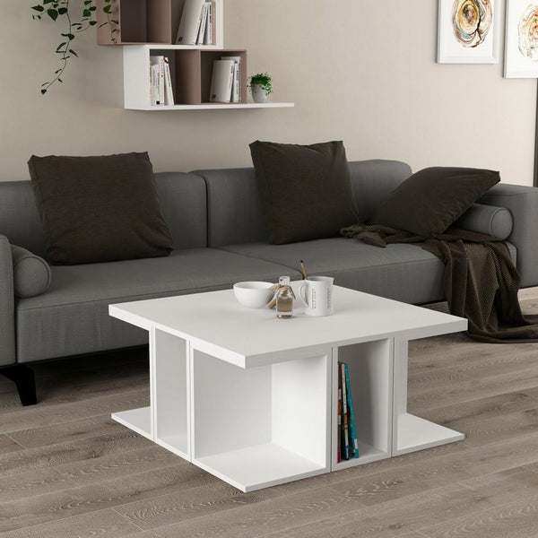 Rava-Coffe-TableWhite-White
