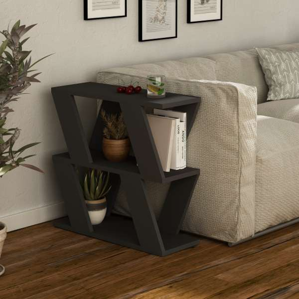 LAZENA Side Table