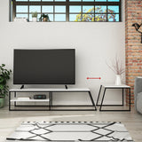 Pal TV Stand