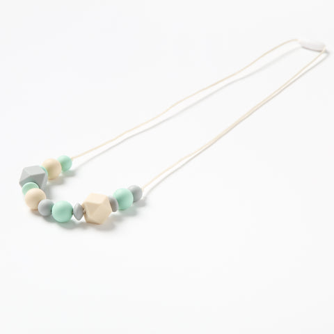 Collar Mint Cookie - Kidmi