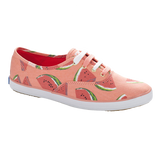 Keds Champion Fruit