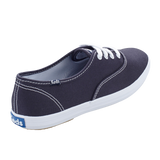 KEDS Champion Oxford Sneakers 2015