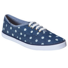 KEDS Taylor Swift`s Dot
