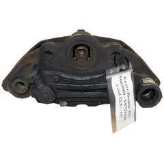 Mercedes Actros and Atego used (core) brake calipers