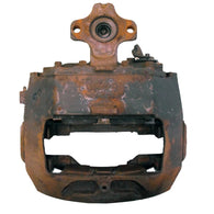 Looking for 20 x Meritor D Duco LRG598 (6832358201 / 68322849 / 68322662)