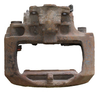Looking for 100 x Knorr SB7 airbrake caliper [ +8°] right-left