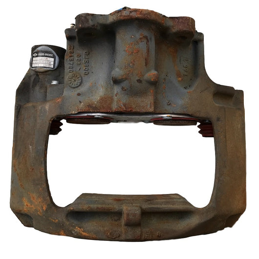 Looking for 100x SK7 Knorr airbrake caliper [ -12°] right-left