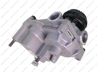 4802020040 Proportional Relay Valve remanufactured part / 4802020040 Proportional Relaisventil instandgesetzt