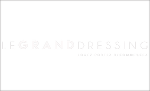 Le Grand Dressing