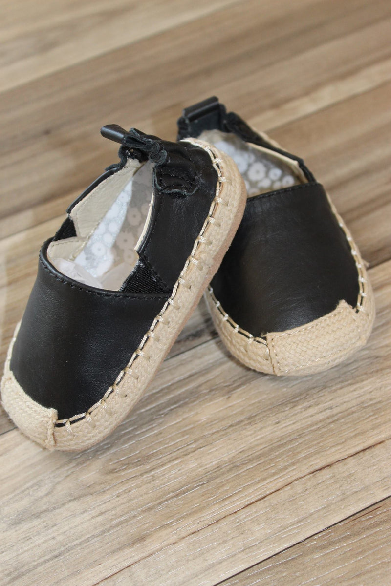 ROBEEZ Gender Neutral Baby Slides - MOB Fashion Boutique